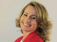 Giuliana Carniel - Viva Wyndham Resorts