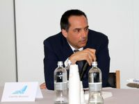 Camillo Bozzolo