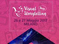 Visual Storytelling Days