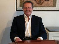 Guido Chiaranda
