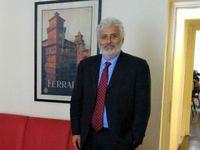 Gianni Bastianelli, direttore esecutivo Enit
